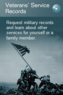 Veterans Service Records