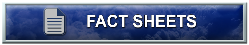Fact Sheet Header