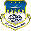 315th Maintenance Group
