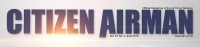 Citizen Airman Magazine logo