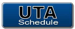 UTA Schedule Header