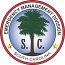 SC Emergency Seal